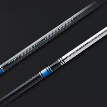 Mitsubishi Rayon Tensei CK Blue Series Shaft 1