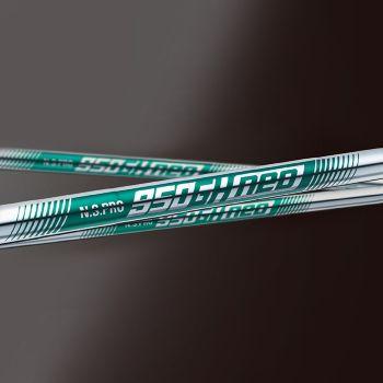 N.S.PRO 950 GH Neo Shaft