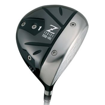 Axis Golf Z1 Driver