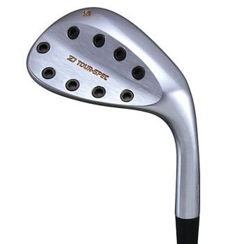 Axis Golf Z1 Wedge