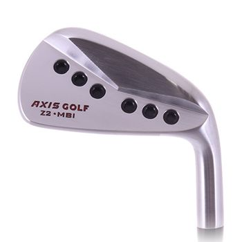 Axis Golf Z1 Iron