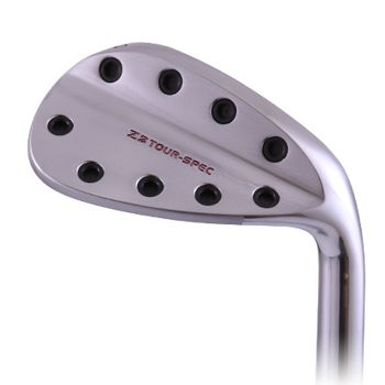 Axis Golf Z2 Wedge