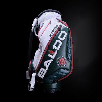 Baldo 2021 Pro Model Staff Bag