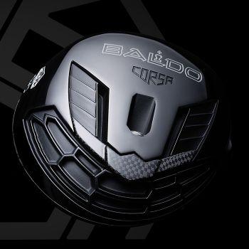 Baldo Corsa Performance 458 Driver