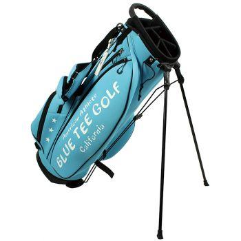 Blue Tee Golf Stretch Neoprene Stand Bag CB-003