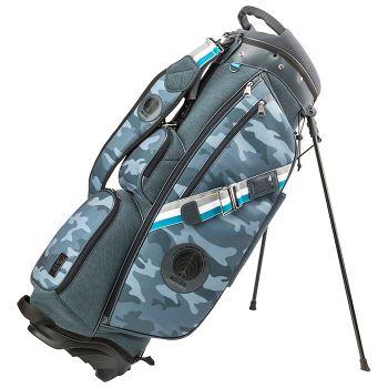 Bolsa Stand Bag