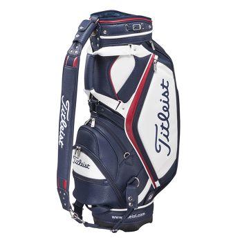 Titleist CB823 Caddy Bag