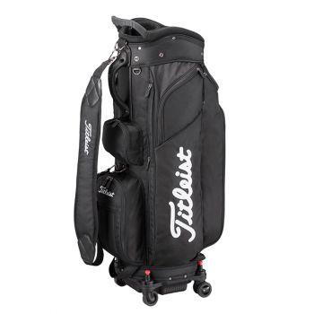 Titleist CB981 Roller Caddy Bag