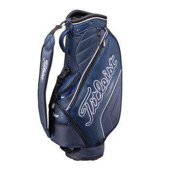 Titleist CB991 Caddy Bag