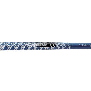 DeraMax 03β Premium Series Shaft