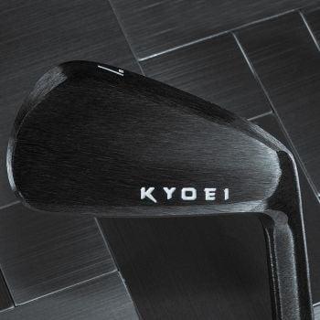 KYOEI MB 1964 Iron