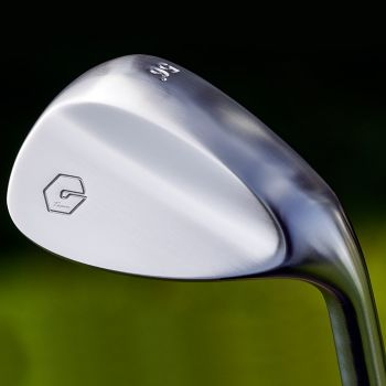 GTD Double Forged Wedge