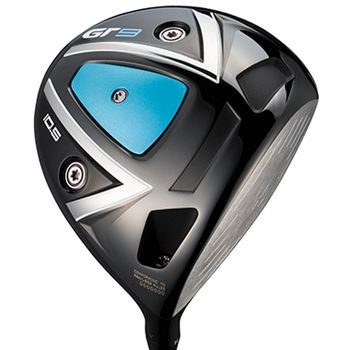 Geotech GT 9 Driver