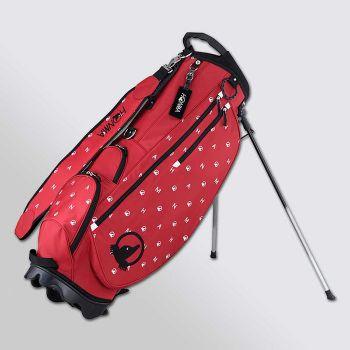 Honma CB-12010 Stand Bag