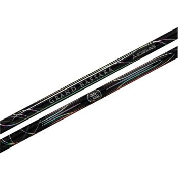 Mitsubishi Rayon Grand Bassara Series Shaft,Mitsubishi Rayon Grand Bassara Series Shaft big
