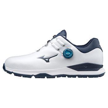 Mizuno Genem 010 Boa Spikeless Shoes