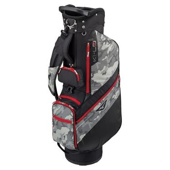 Mizuno K1-L0 Caddy Bag