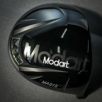 Modart MA01S Driver