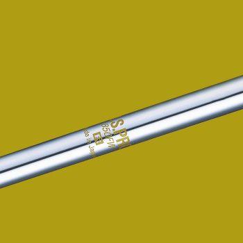 N.S.PRO 850FW Shaft