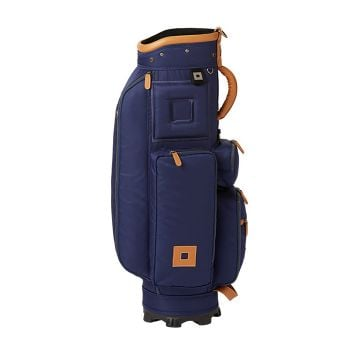 ONOFF OB0621 Caddy Bag