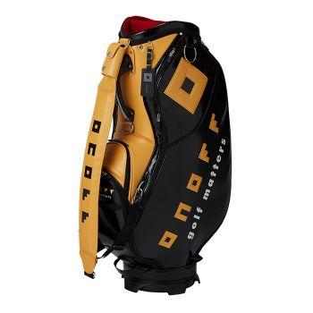 ONOFF OB0922 Caddy Bag