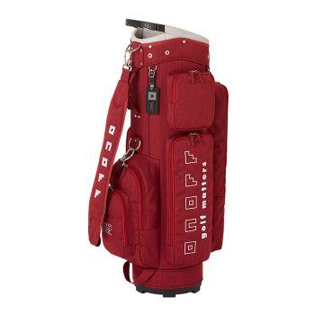 ONOFF OB0221 Caddy Bag