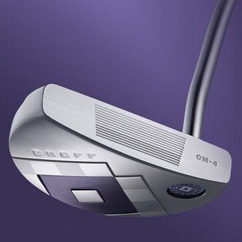 ONOFF OM-4 Lady Putter 2021