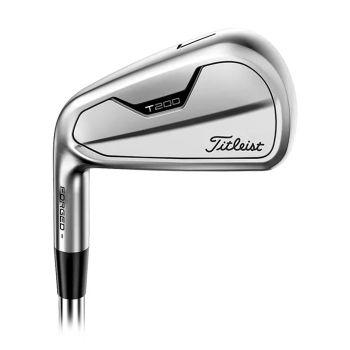 Titleist T200 Iron
