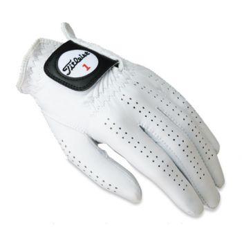 Titleist Professional Glove