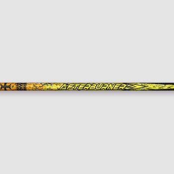 TRPX Afterburner AB301 Shaft