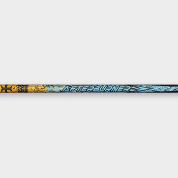 TRPX Afterburner AB401 Shaft
