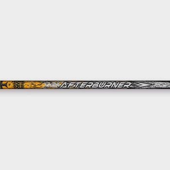TRPX Afterburner AB601 Shaft