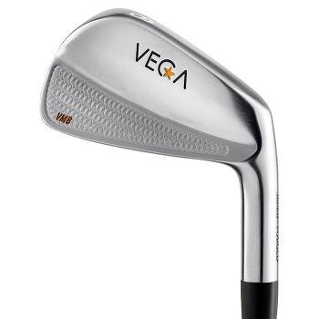 Vega VMB Iron