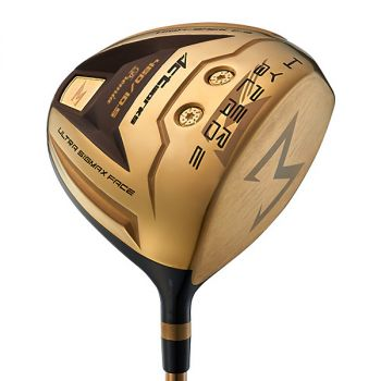 Works Golf Hyper Blade Sigma Premia Driver,,,,,