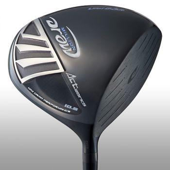 Works Golf Million Draw Driver,,,