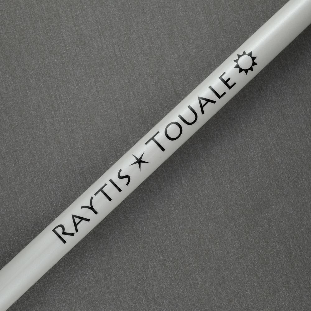 TRPX Raytis Touale Shaft