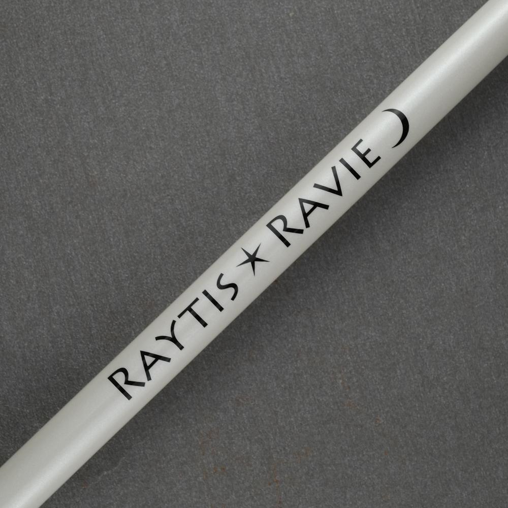 TRPX Raytis Ravie Shaft