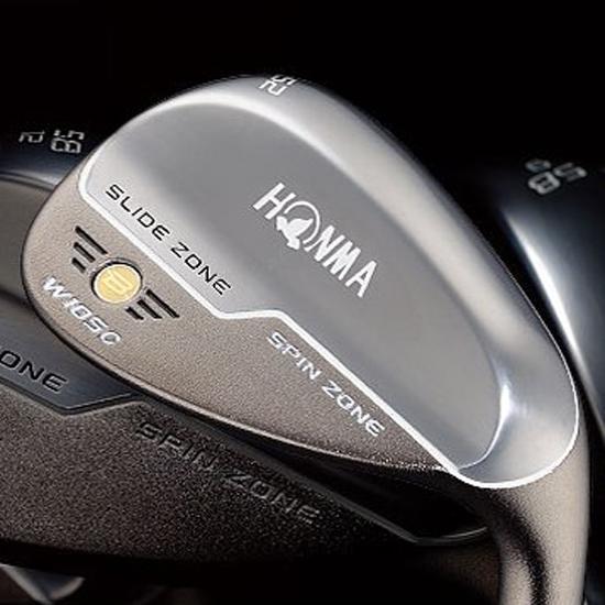 Honma Beres W105C Wedge