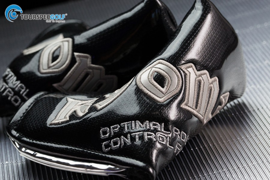 Ryoma 2014 M3 Putter