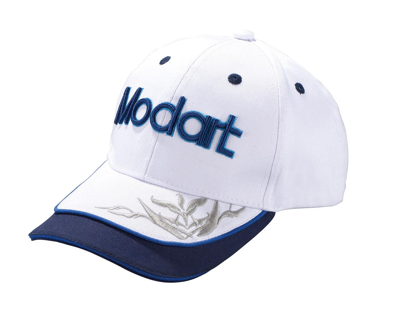 Modart Tour Cap