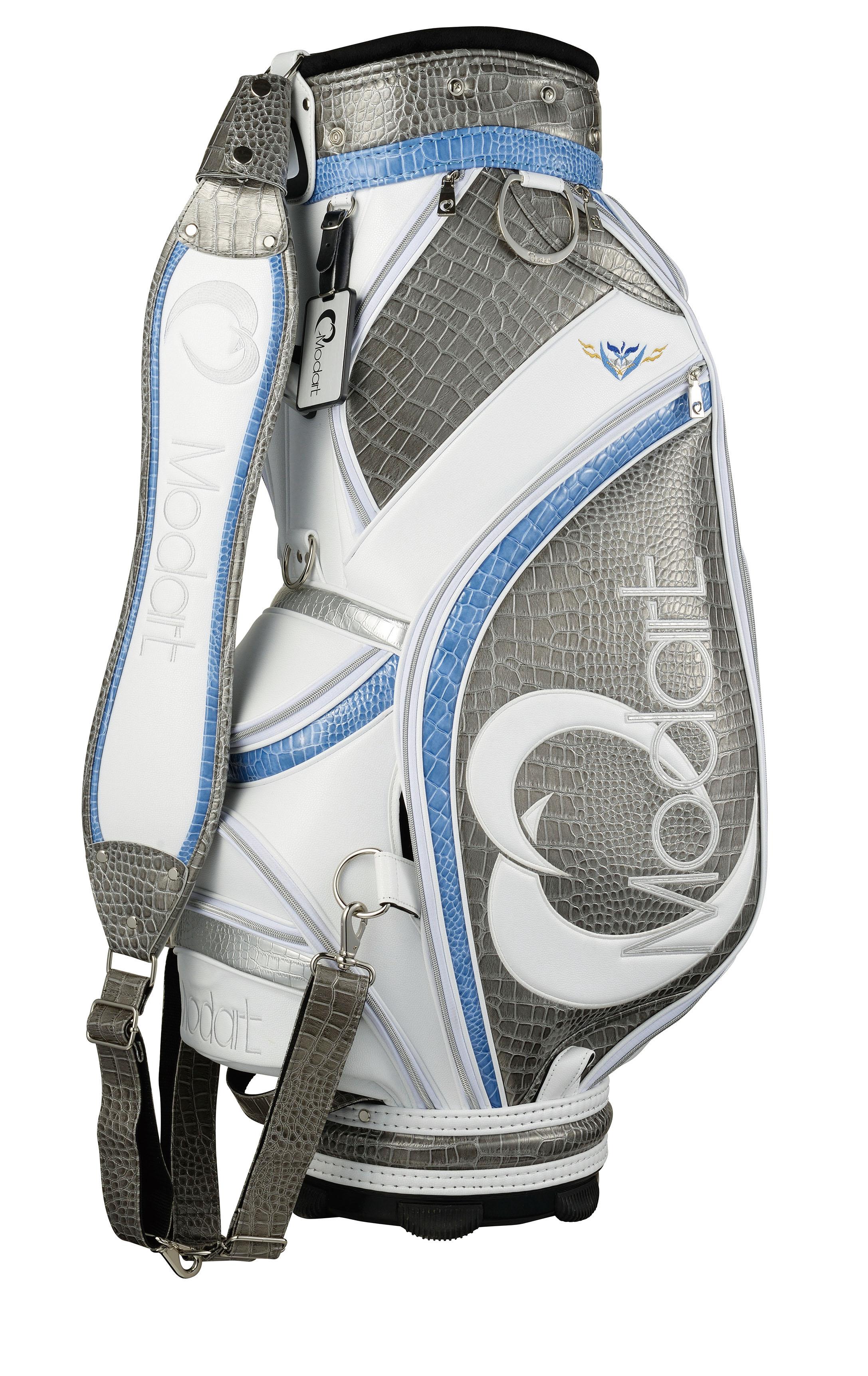 Modart Tour Caddie Bag