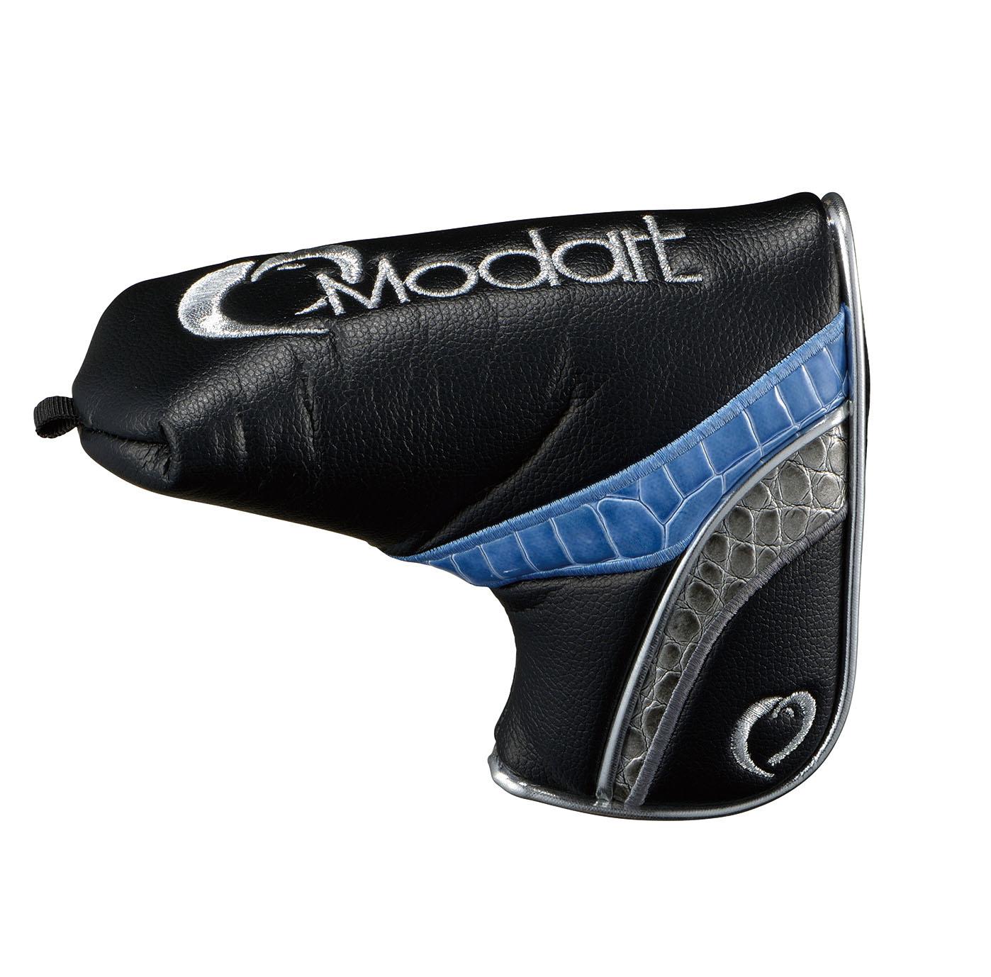 Modart Blade Putter Cover HCAP13