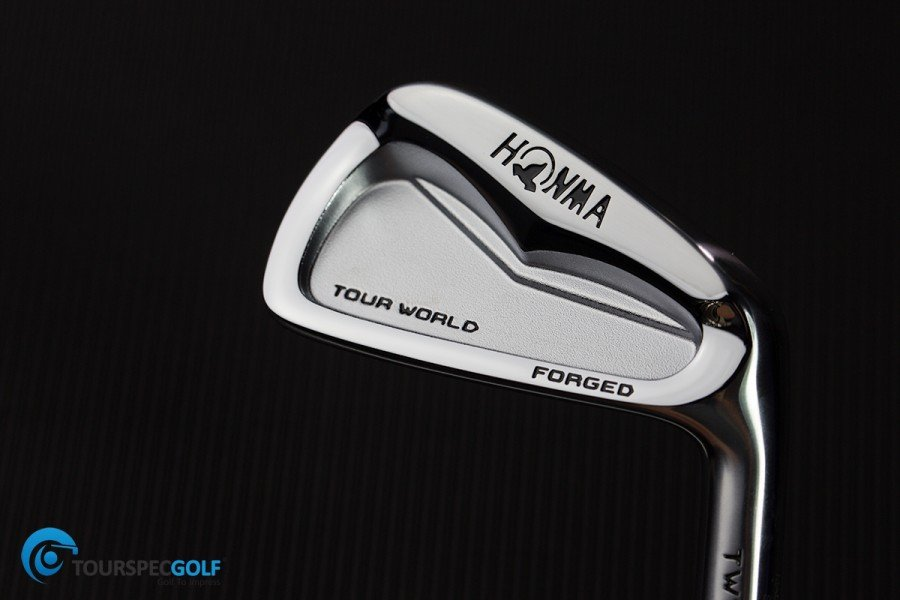 Honma Tour World TW717V Forged 5-10