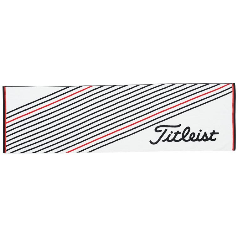 Titleist Japan 2014 Sports Towel AJTWS41