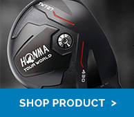 Honma Tour World  TW727 430 Driver