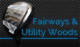 fairways_and_utility_woods