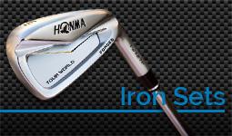 iron_sets