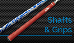 shafts_and_grips