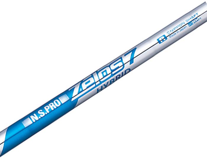 ns-pro-zelos-7-hybrid-shaft-main.jpg