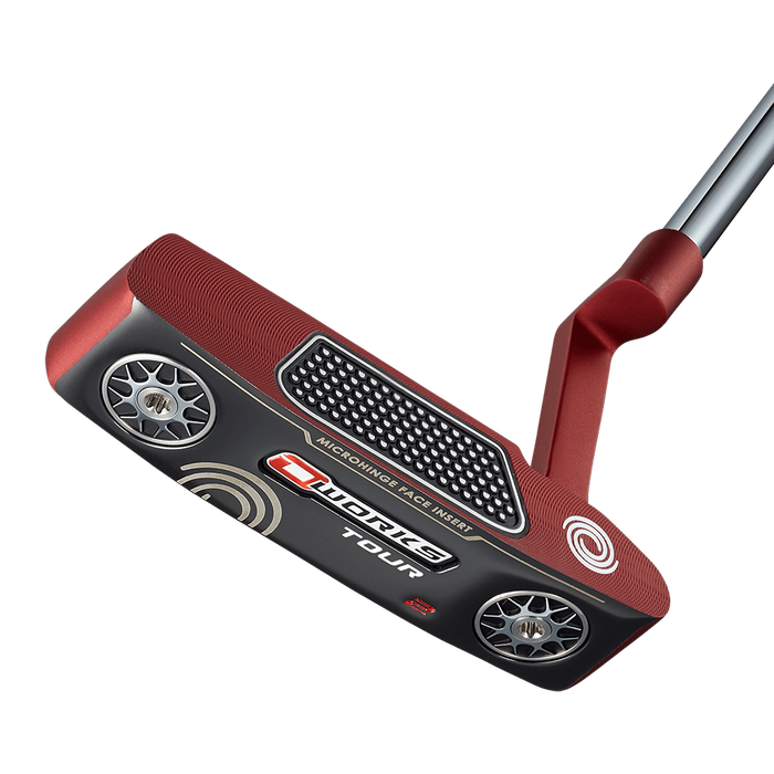 Odyssey O-Works Tour 2 Putter